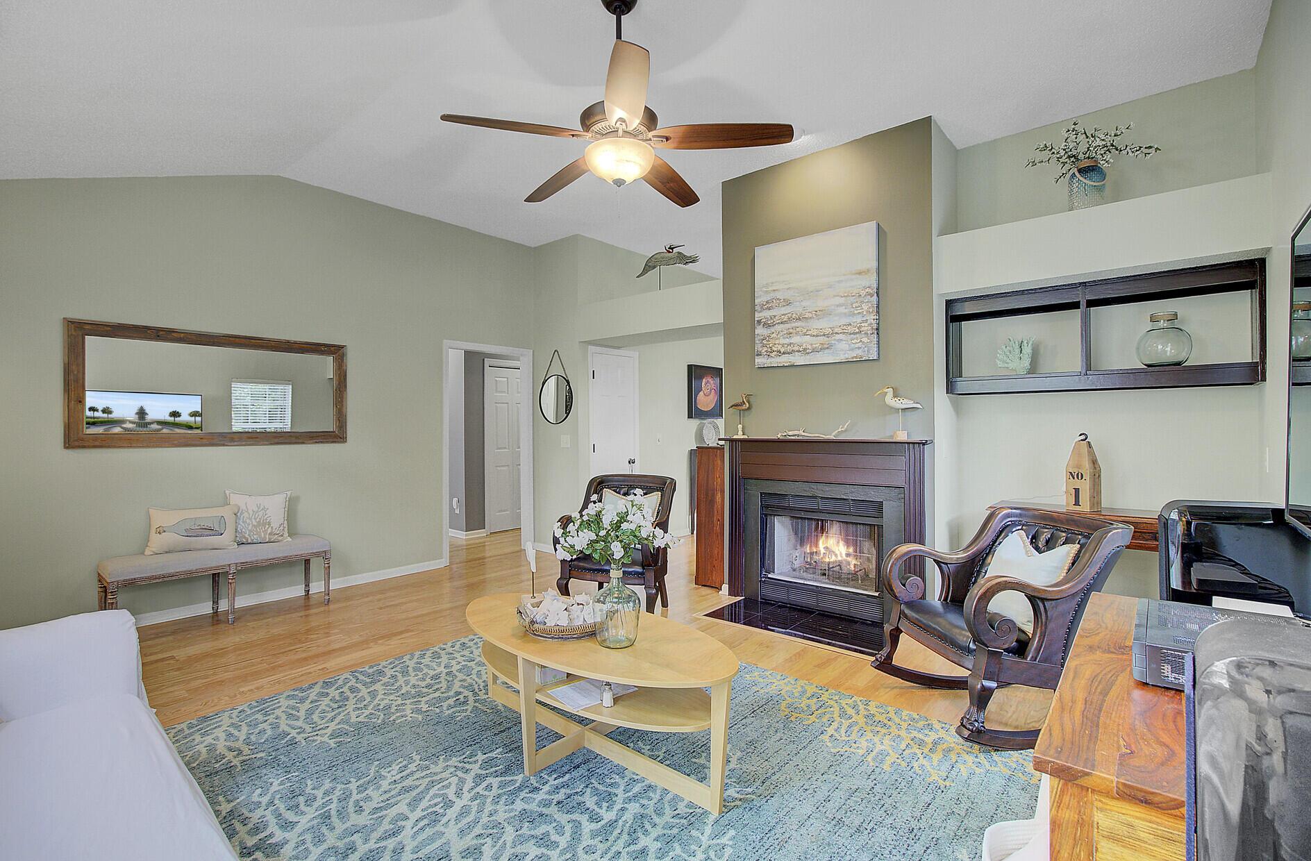Longpoint Homes For Sale - 2001 Arundel, Mount Pleasant, SC - 16