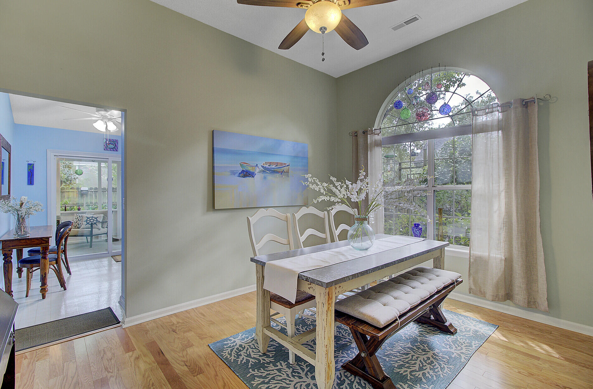 Longpoint Homes For Sale - 2001 Arundel, Mount Pleasant, SC - 13