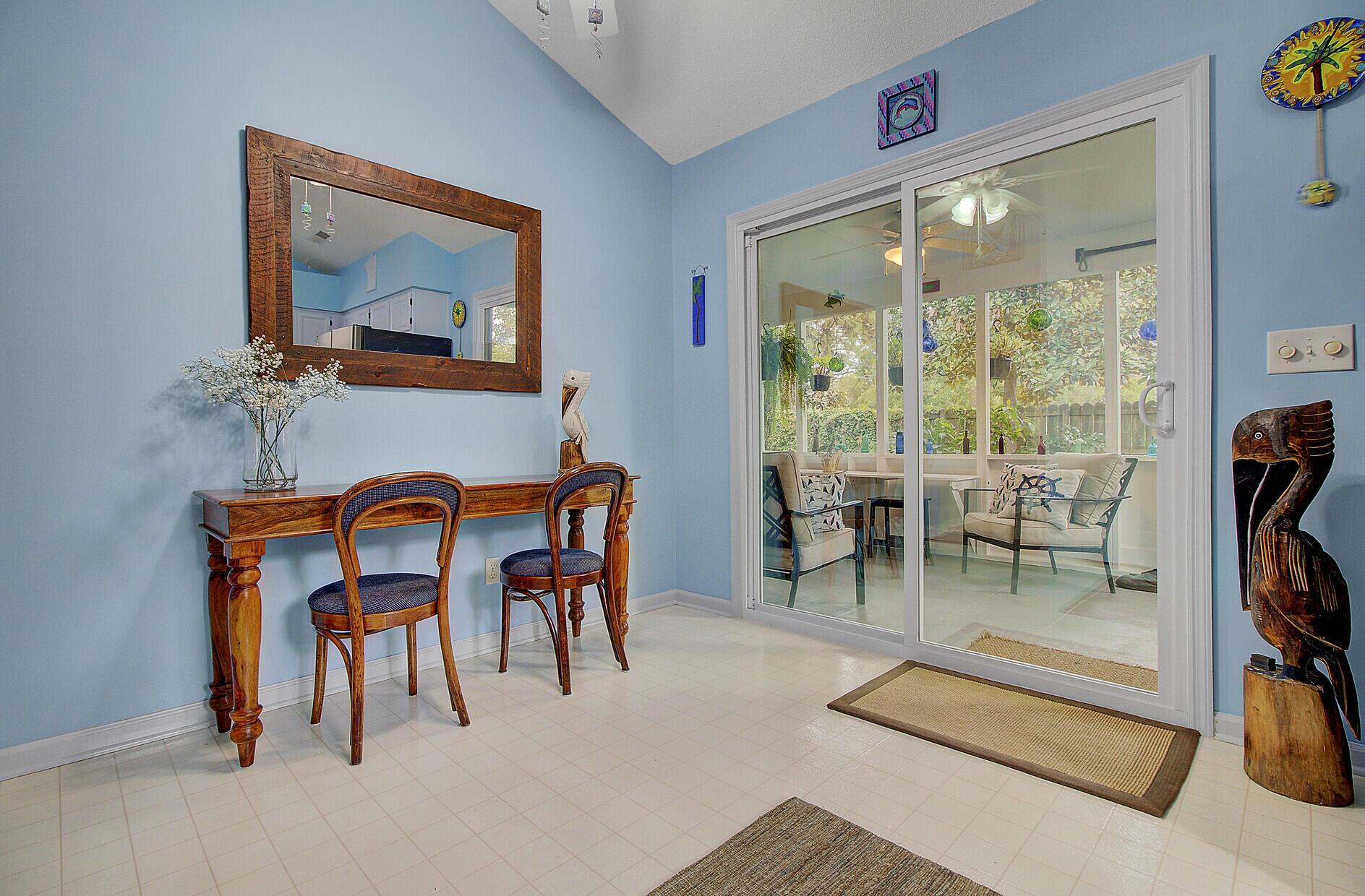 Longpoint Homes For Sale - 2001 Arundel, Mount Pleasant, SC - 8