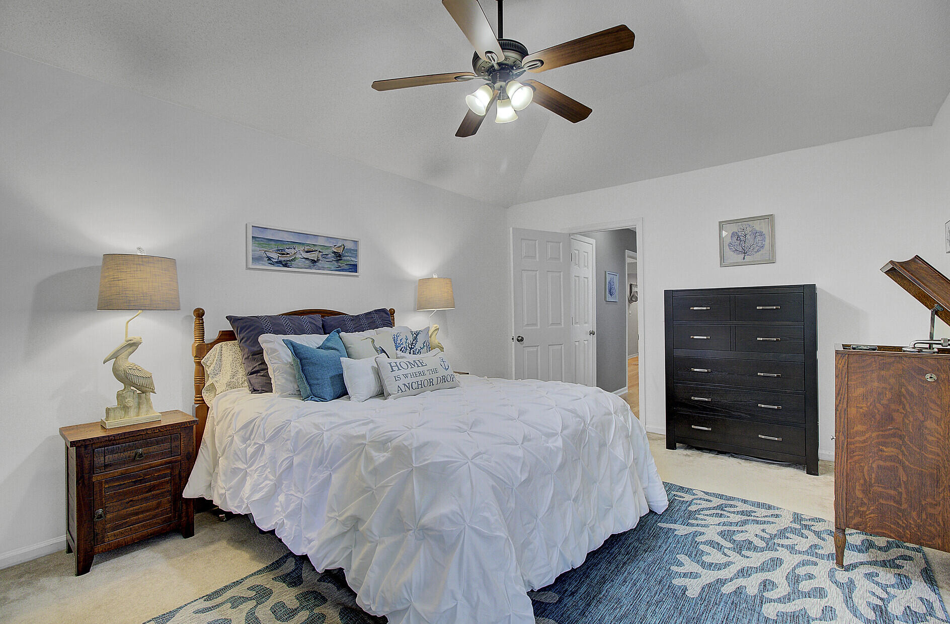 Longpoint Homes For Sale - 2001 Arundel, Mount Pleasant, SC - 25