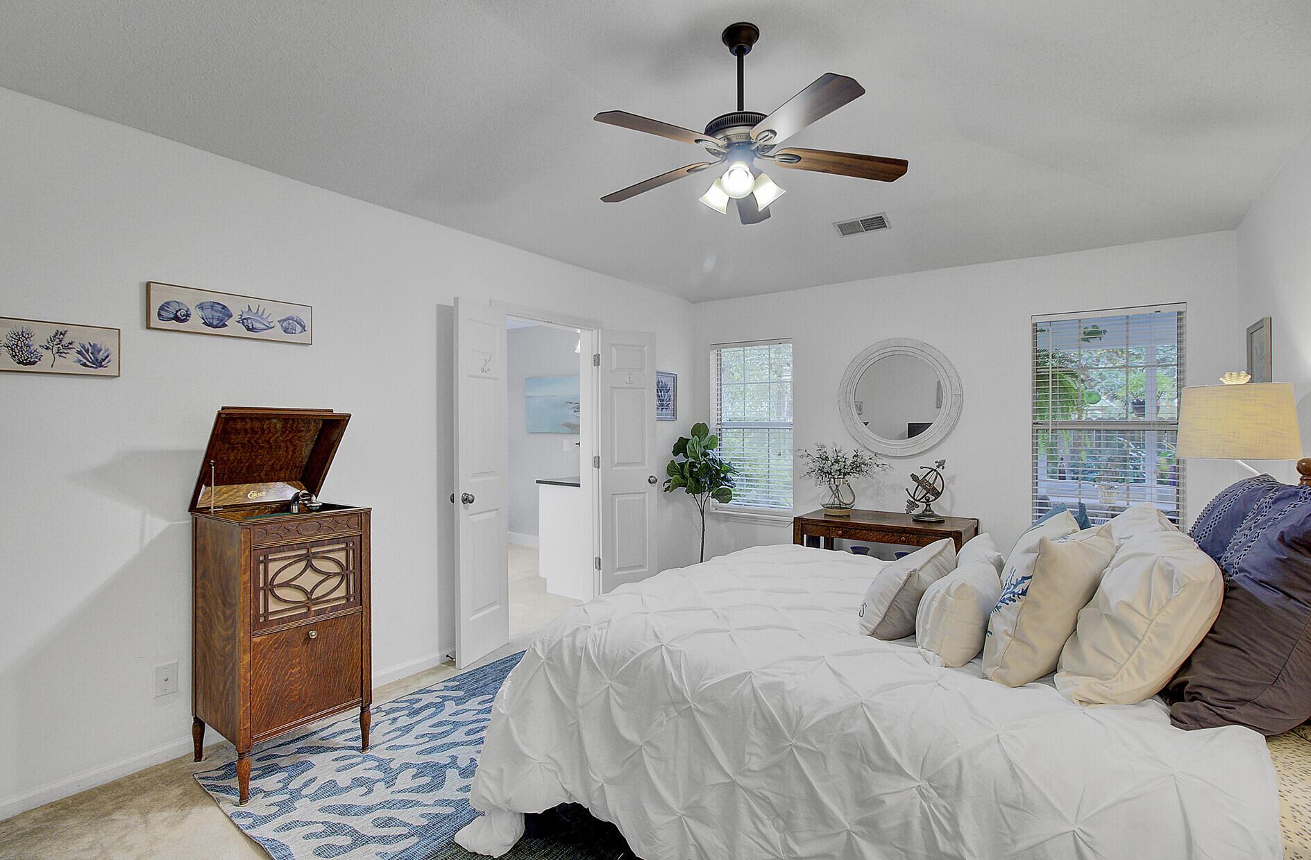 Longpoint Homes For Sale - 2001 Arundel, Mount Pleasant, SC - 24