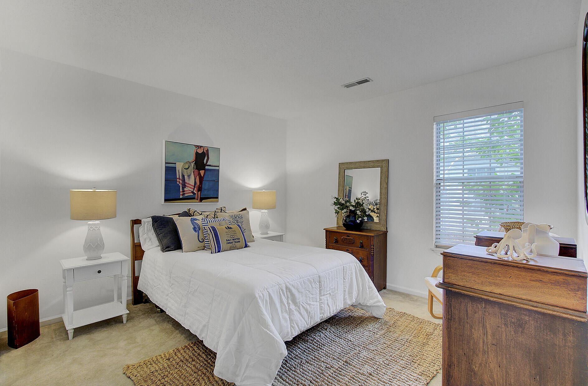 Longpoint Homes For Sale - 2001 Arundel, Mount Pleasant, SC - 31