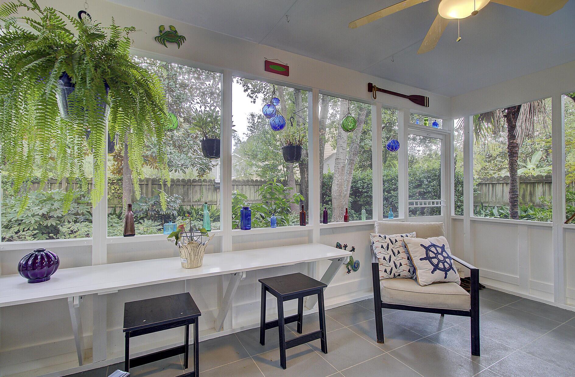 Longpoint Homes For Sale - 2001 Arundel, Mount Pleasant, SC - 6