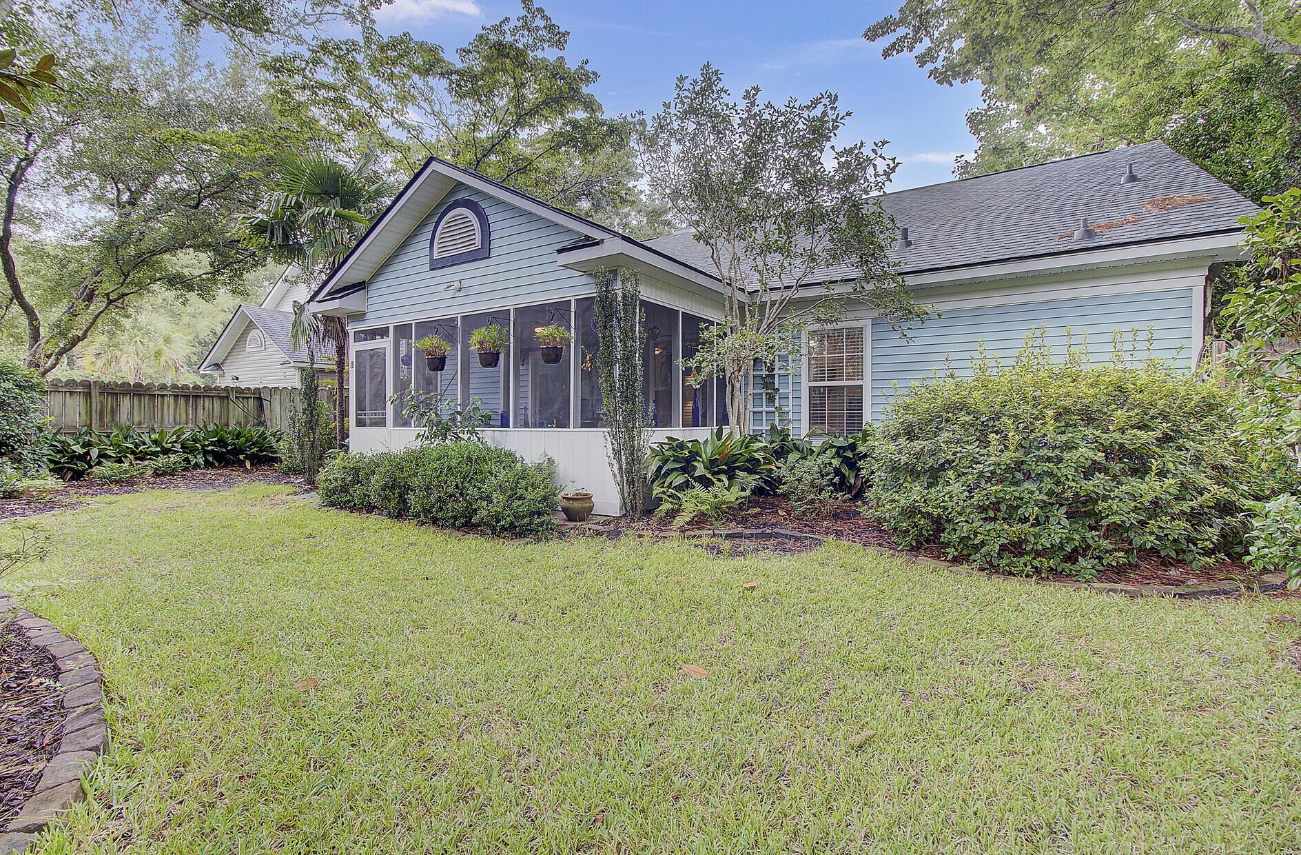 Longpoint Homes For Sale - 2001 Arundel, Mount Pleasant, SC - 0