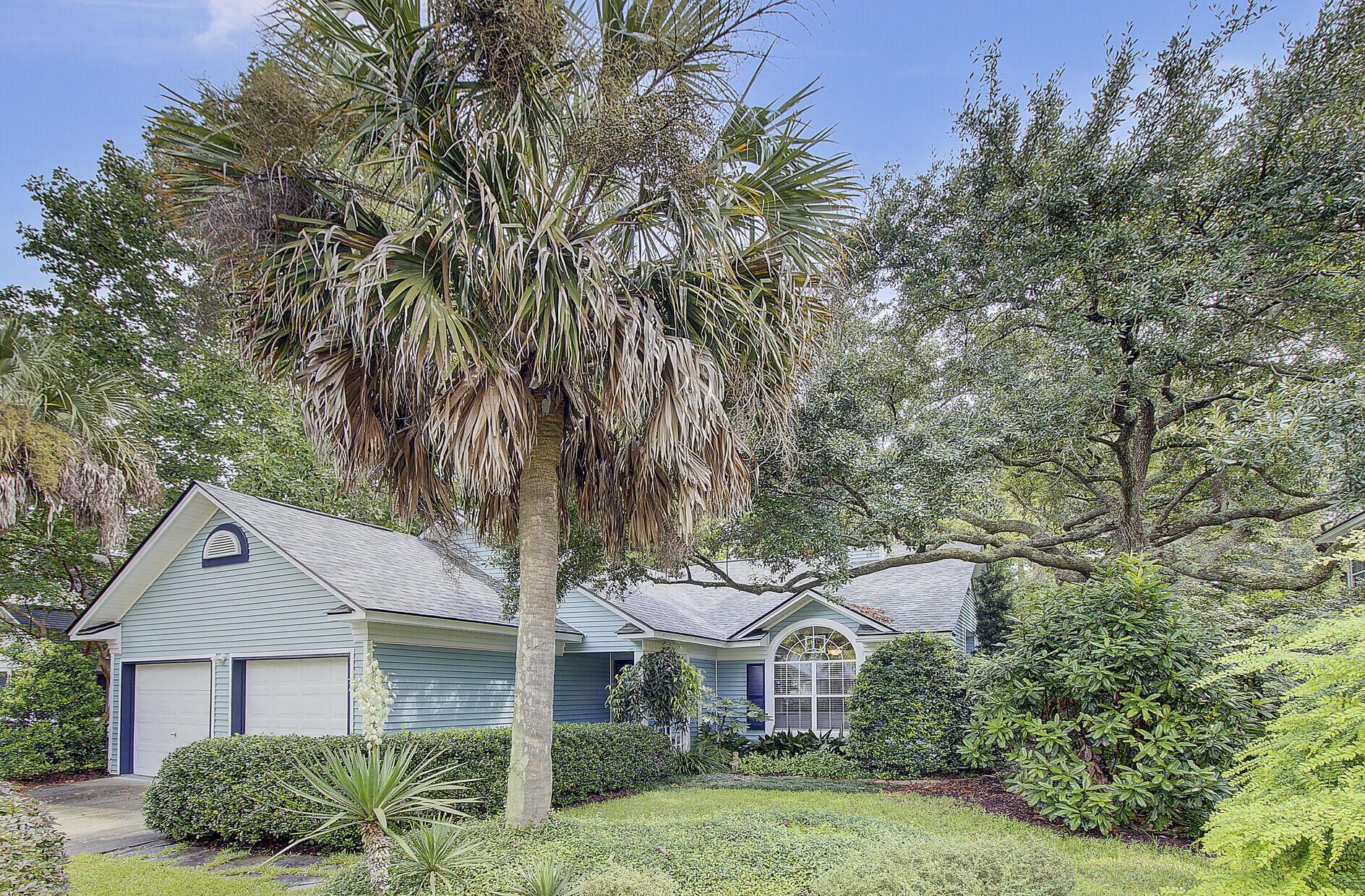 Longpoint Homes For Sale - 2001 Arundel, Mount Pleasant, SC - 51
