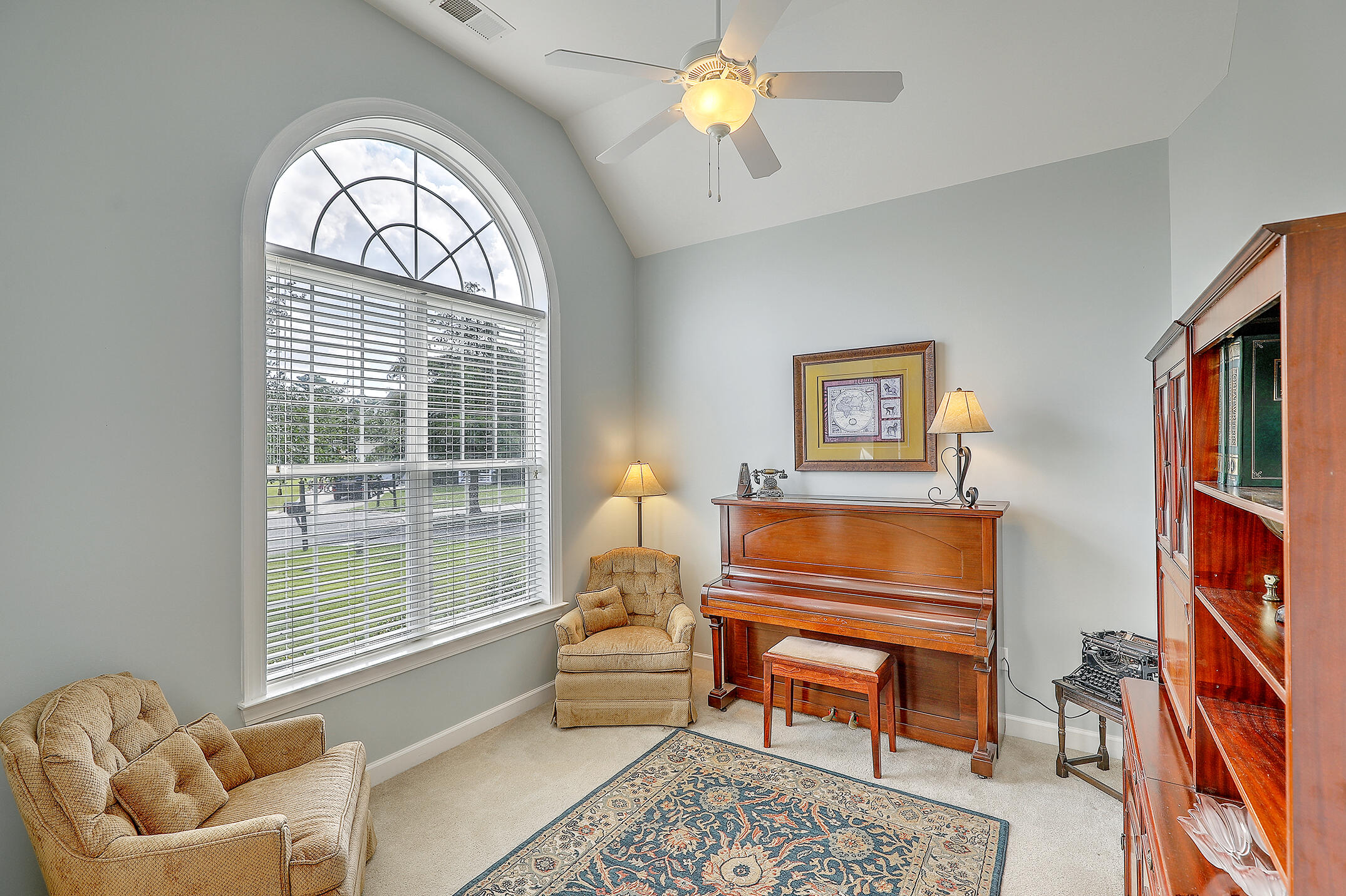 Dunes West Homes For Sale - 1704 Jewelwood, Mount Pleasant, SC - 44