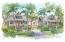 135 Halona Lane, Kiawah Island, SC 29455