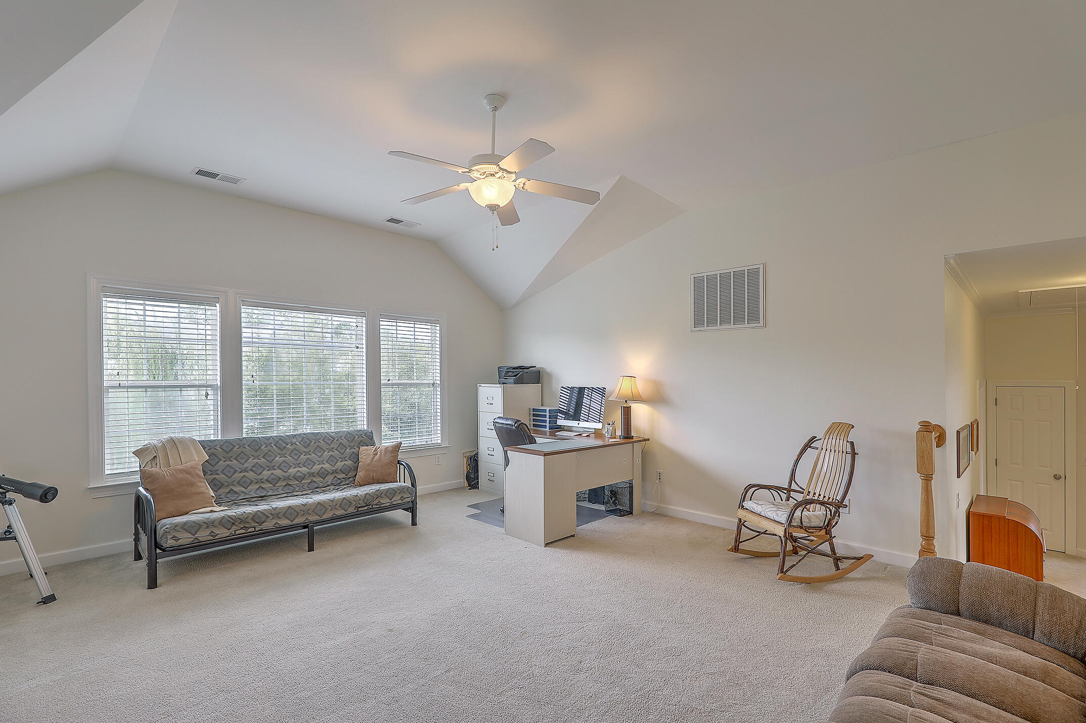 Dunes West Homes For Sale - 1704 Jewelwood, Mount Pleasant, SC - 20