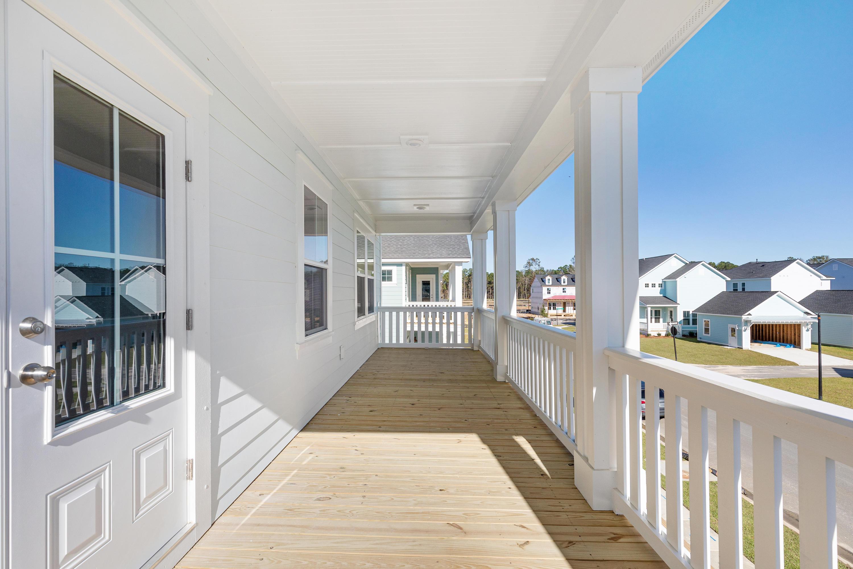 Carolina Park Homes For Sale - 1831 Agate Bay, Mount Pleasant, SC - 38
