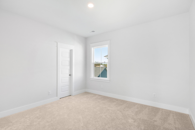 Carolina Park Homes For Sale - 1831 Agate Bay, Mount Pleasant, SC - 34