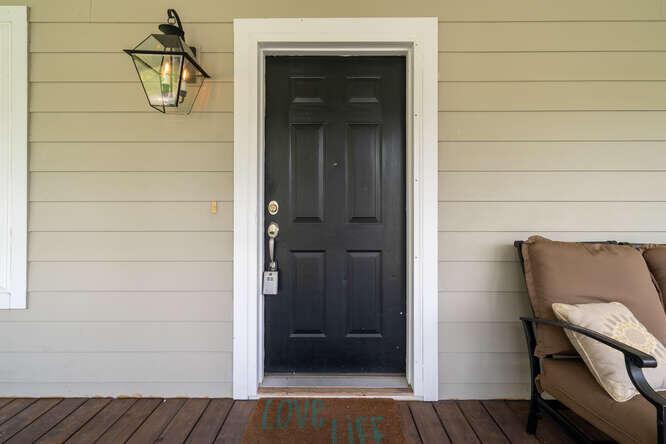 Laurel Hill Plantation Homes For Sale - 1477 Mcadams, Mount Pleasant, SC - 21