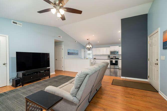 Laurel Hill Plantation Homes For Sale - 1477 Mcadams, Mount Pleasant, SC - 26
