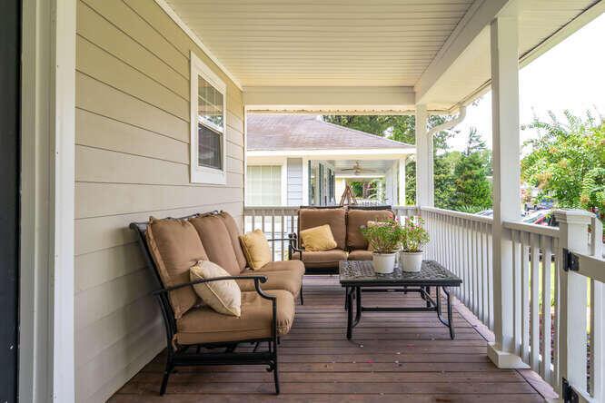 Laurel Hill Plantation Homes For Sale - 1477 Mcadams, Mount Pleasant, SC - 18