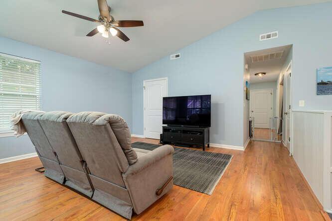 Laurel Hill Plantation Homes For Sale - 1477 Mcadams, Mount Pleasant, SC - 16