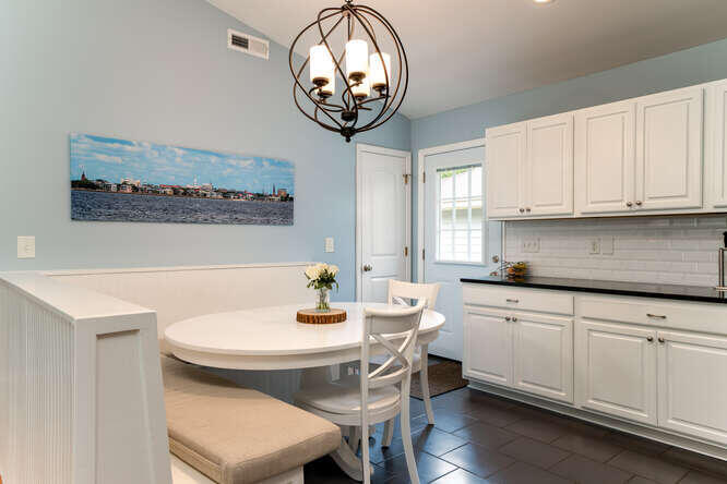 Laurel Hill Plantation Homes For Sale - 1477 Mcadams, Mount Pleasant, SC - 11