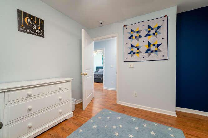 Laurel Hill Plantation Homes For Sale - 1477 Mcadams, Mount Pleasant, SC - 9