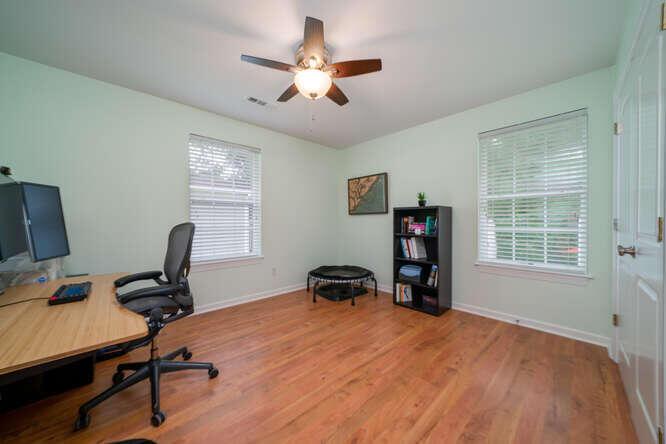 Laurel Hill Plantation Homes For Sale - 1477 Mcadams, Mount Pleasant, SC - 32