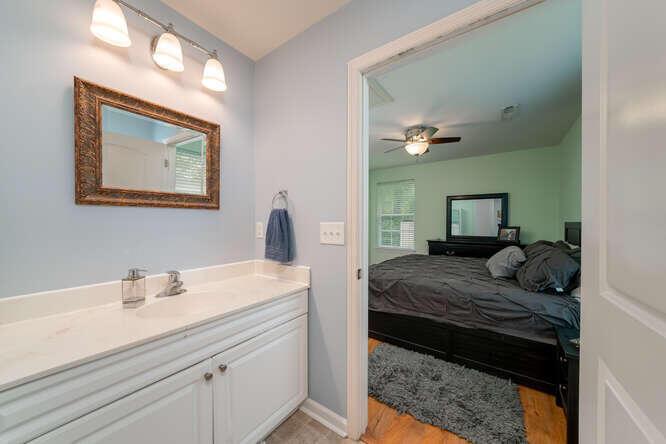 Laurel Hill Plantation Homes For Sale - 1477 Mcadams, Mount Pleasant, SC - 3