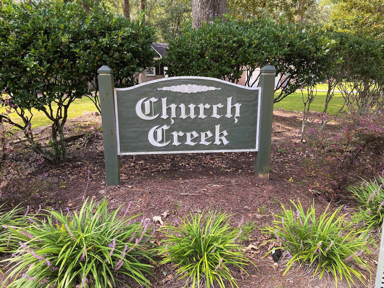 2028 Bishop Drive Charleston, SC 29414