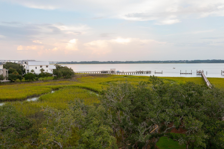 1221 Water View Lane Charleston, SC 29492