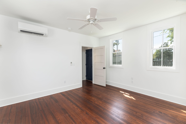 61 Nassau Street Charleston, SC 29403