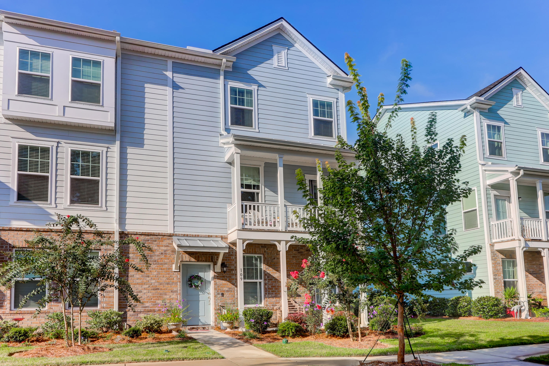 109 Rowans Creek Drive Charleston, SC 29492