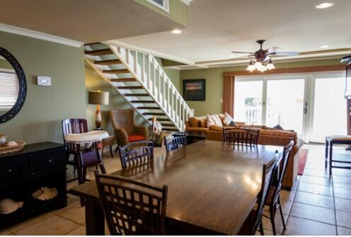 Wild Dunes Homes For Sale - 2 Seagrove, Isle of Palms, SC - 3