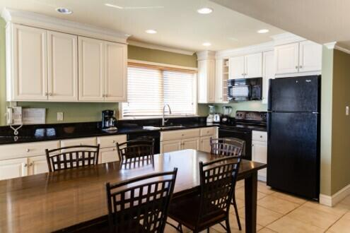 Wild Dunes Homes For Sale - 2 Seagrove, Isle of Palms, SC - 1