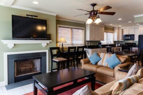 Wild Dunes Homes For Sale - 2 Seagrove, Isle of Palms, SC - 5