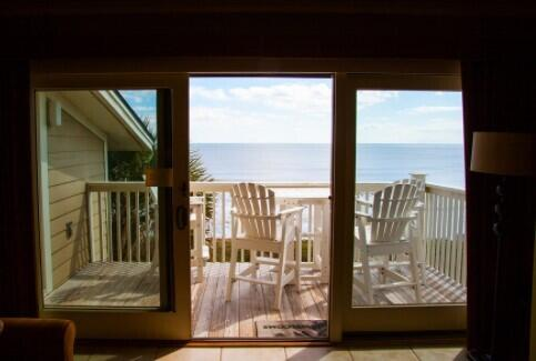 Wild Dunes Homes For Sale - 2 Seagrove, Isle of Palms, SC - 7