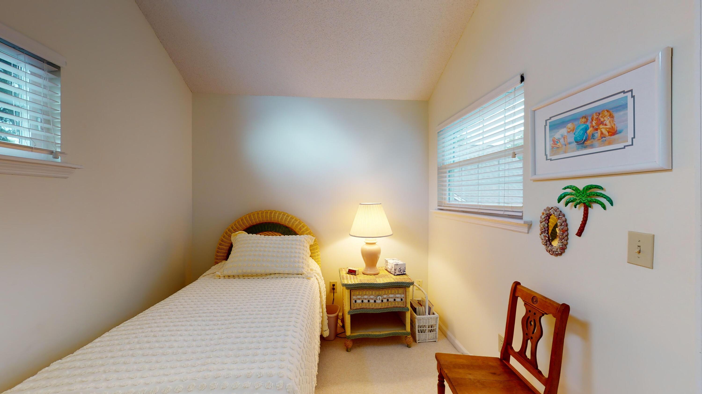 Patriots Province Homes For Sale - 1019 Provincial, Mount Pleasant, SC - 56