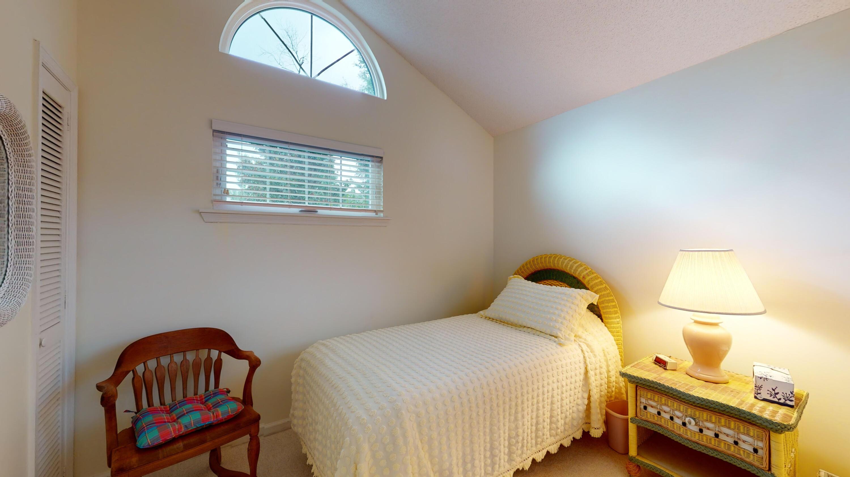 Patriots Province Homes For Sale - 1019 Provincial, Mount Pleasant, SC - 55
