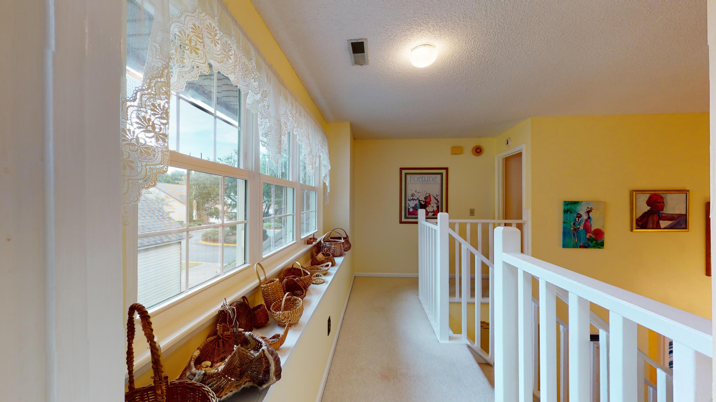 Patriots Province Homes For Sale - 1019 Provincial, Mount Pleasant, SC - 54
