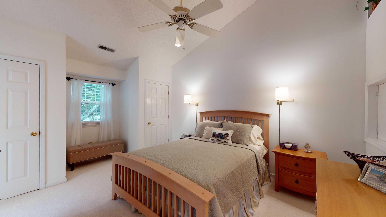 Patriots Province Homes For Sale - 1019 Provincial, Mount Pleasant, SC - 53