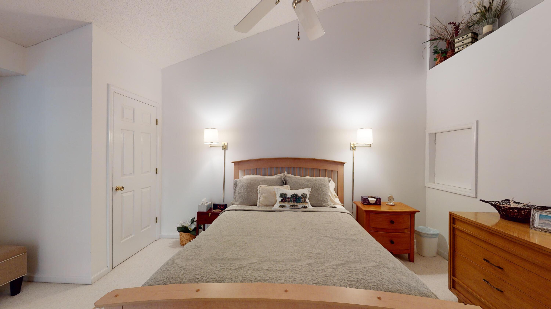 Patriots Province Homes For Sale - 1019 Provincial, Mount Pleasant, SC - 52