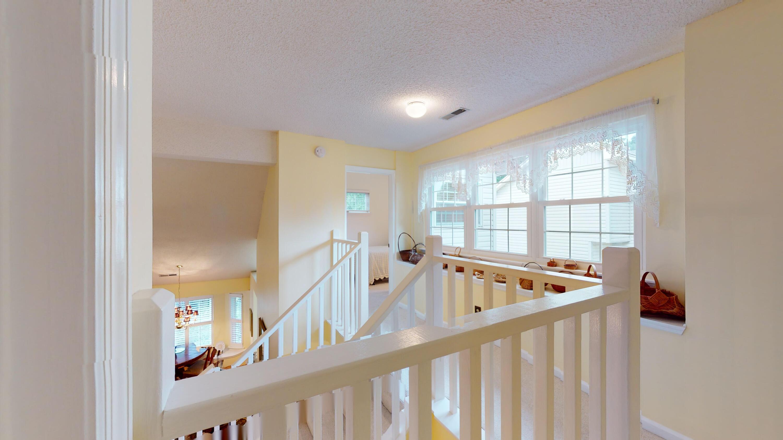 Patriots Province Homes For Sale - 1019 Provincial, Mount Pleasant, SC - 48