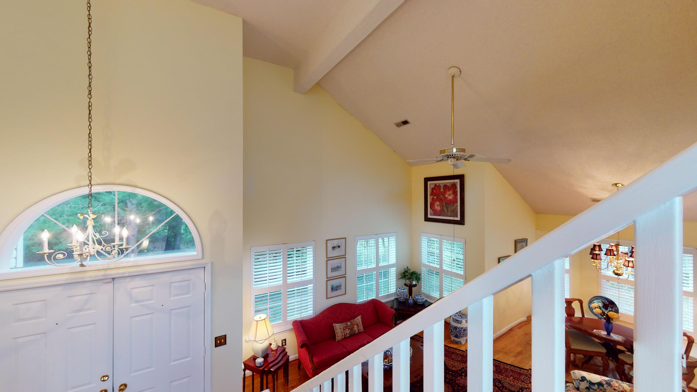 Patriots Province Homes For Sale - 1019 Provincial, Mount Pleasant, SC - 47