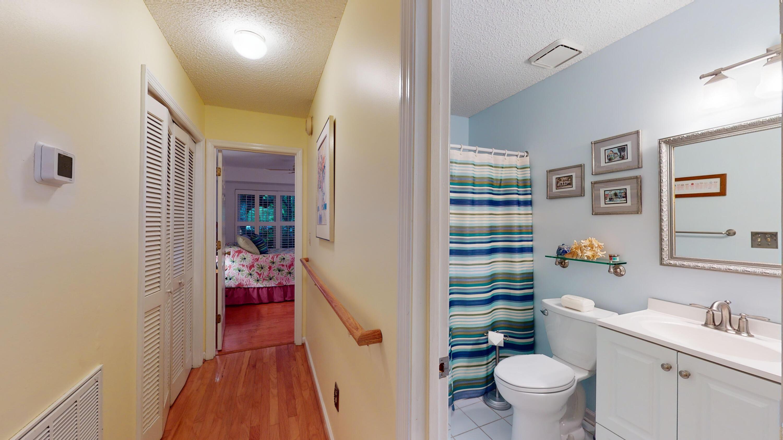 Patriots Province Homes For Sale - 1019 Provincial, Mount Pleasant, SC - 46