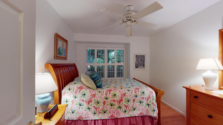 Patriots Province Homes For Sale - 1019 Provincial, Mount Pleasant, SC - 45