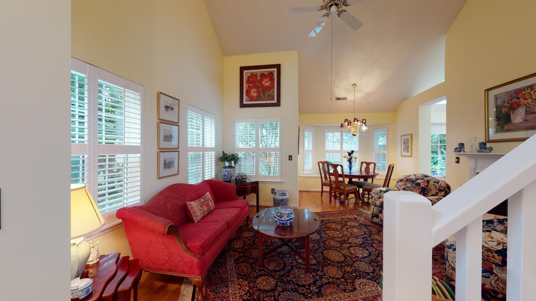 Patriots Province Homes For Sale - 1019 Provincial, Mount Pleasant, SC - 41