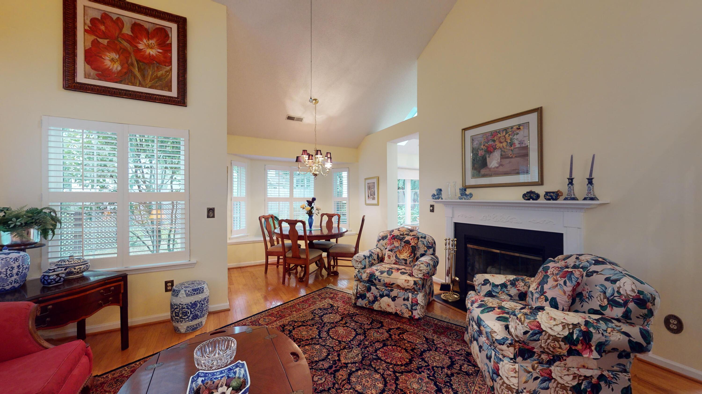 Patriots Province Homes For Sale - 1019 Provincial, Mount Pleasant, SC - 40