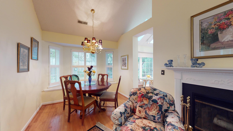 Patriots Province Homes For Sale - 1019 Provincial, Mount Pleasant, SC - 39
