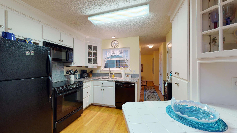 Patriots Province Homes For Sale - 1019 Provincial, Mount Pleasant, SC - 36