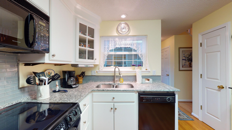 Patriots Province Homes For Sale - 1019 Provincial, Mount Pleasant, SC - 33