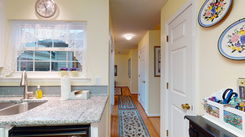 Patriots Province Homes For Sale - 1019 Provincial, Mount Pleasant, SC - 30