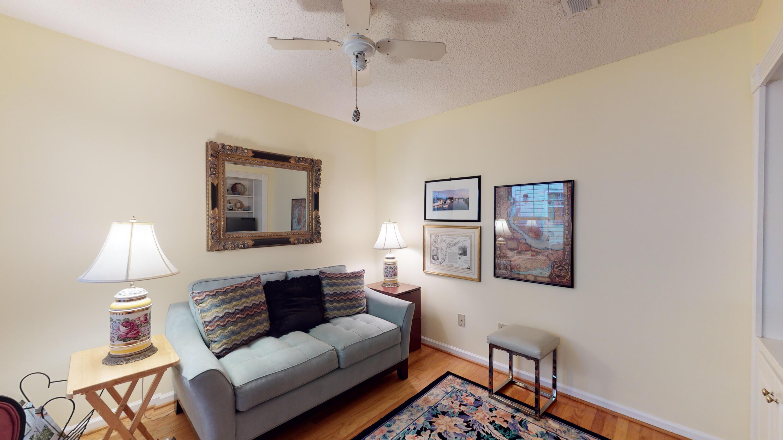 Patriots Province Homes For Sale - 1019 Provincial, Mount Pleasant, SC - 27