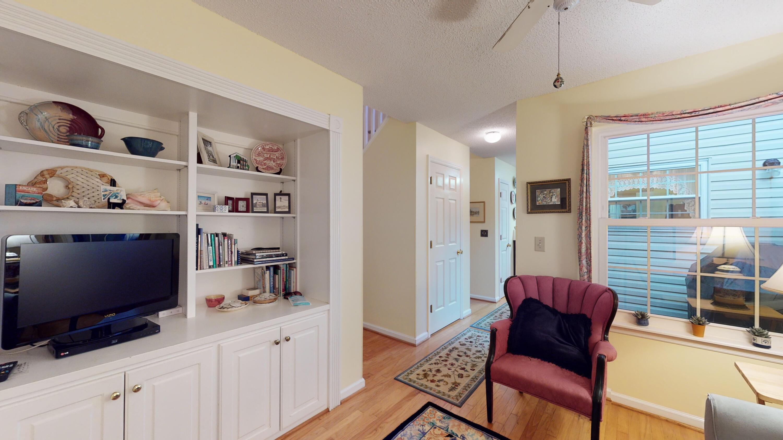 Patriots Province Homes For Sale - 1019 Provincial, Mount Pleasant, SC - 25