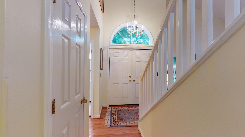 Patriots Province Homes For Sale - 1019 Provincial, Mount Pleasant, SC - 23