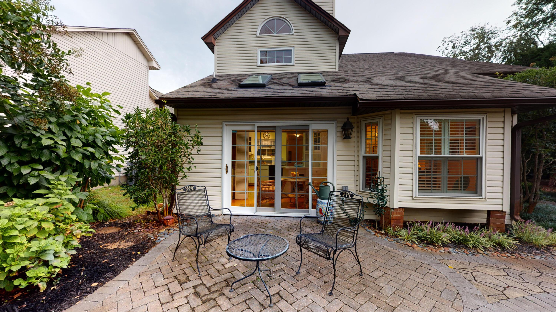 Patriots Province Homes For Sale - 1019 Provincial, Mount Pleasant, SC - 22