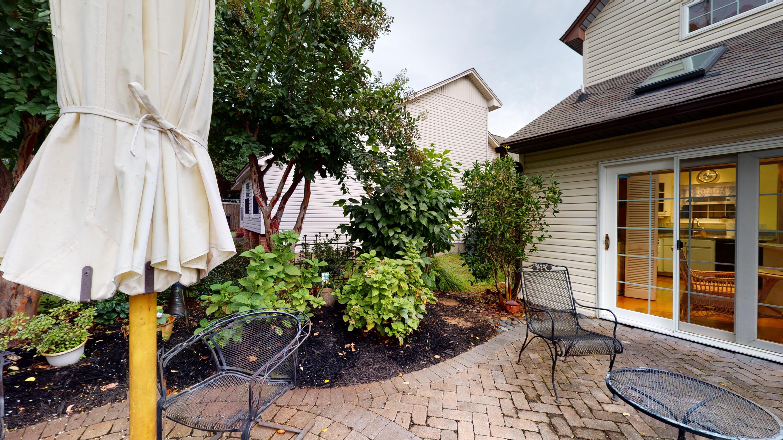 Patriots Province Homes For Sale - 1019 Provincial, Mount Pleasant, SC - 20